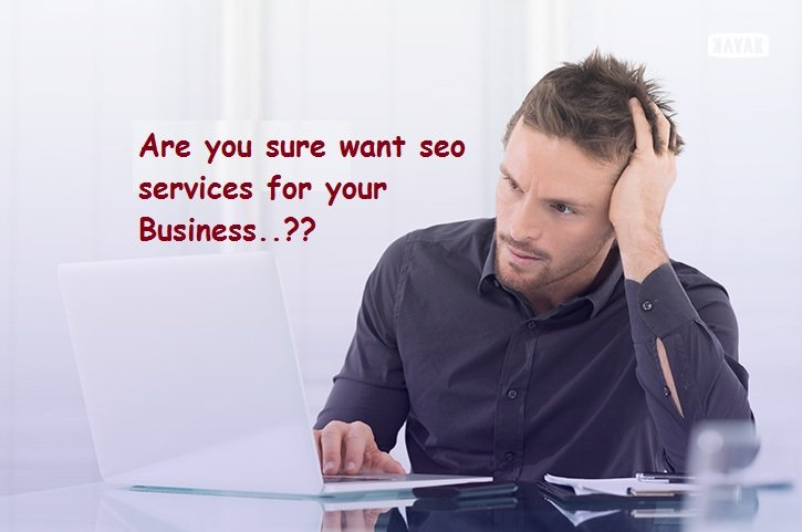 Struggling To Get Leads To Your Business..?? |Use Meta Ppc Keywords And Goolgle Analytics Seo Tools