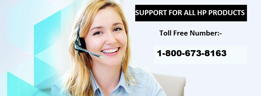 Take The Opportunity To Repair Contact Hp Products With Contact Hp Technical Support