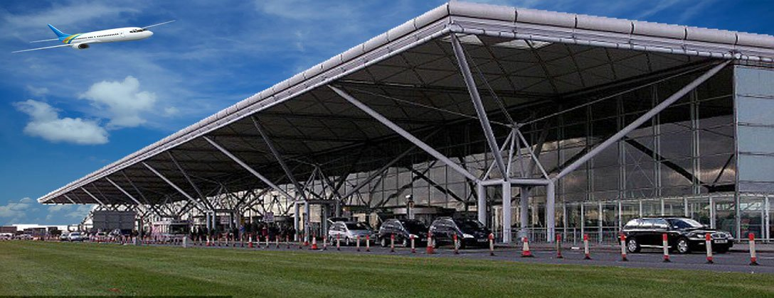 The Best Way To Get Gatwick Airport Transfer