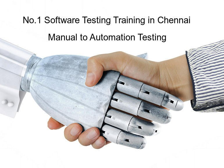 Tips To Get Software Testing Jobs For Freshers