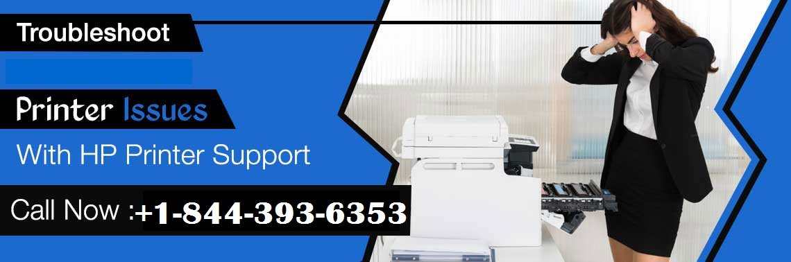 Top 5 Ways To Extend The Life Of Your Contact Hp Printer Support