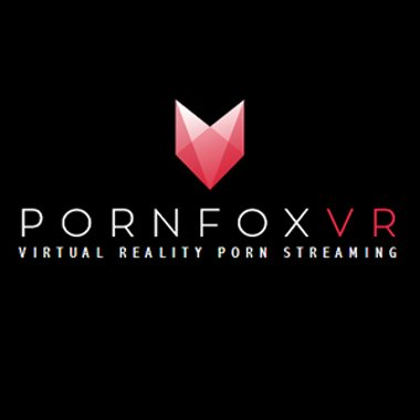 Top Benefits Of VR Pornography For Young People