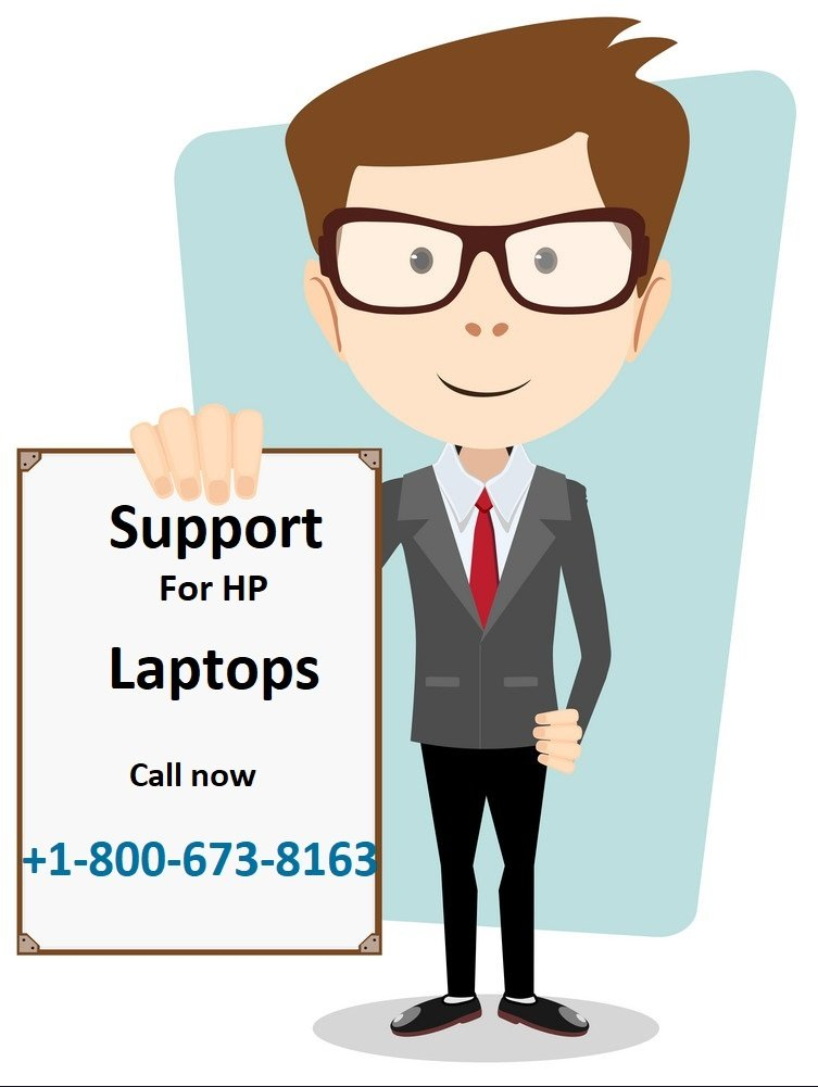 Welcome To Contact Hp Customer Support For Online Support
