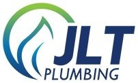 What Are The Services To Expect From A Plumbing Service?
