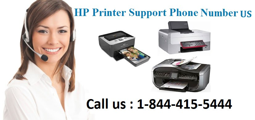 What Is Good About HP Service Number?