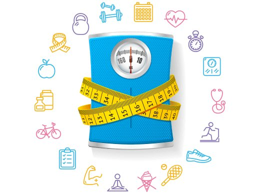 What To Know Before Starting A Weight Loss Treatment Studio City Program