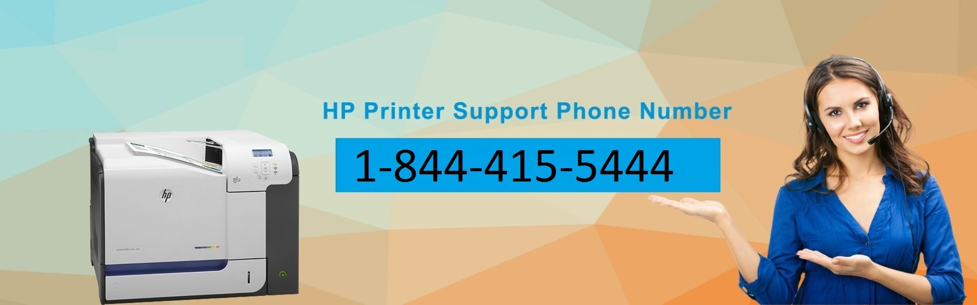 Why HP Printer Is Superior To Other People?
