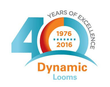 World Class Weaving Machine Manufacturer In India | Dynamic Looms