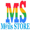 mailsstore