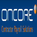 oncoreservices