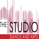thestudiodancearts